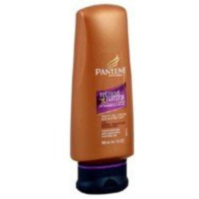 Pantene Relaxed & Natural Moisturizer Hair Cream