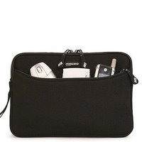 MobileEdge MESSU1-10 Ultra Portable Sleeves - Fits Netbooks up to 10