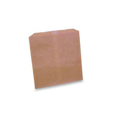 RMC FL Sanitary Wax Paper Liner