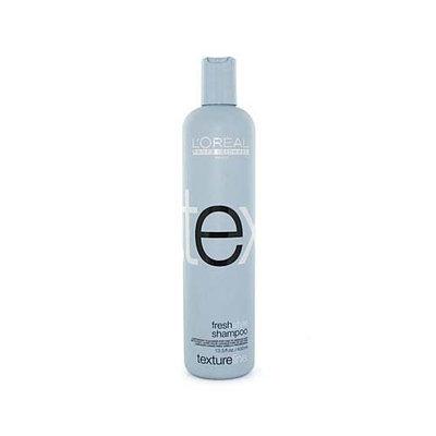 Artec Fresh Style Shampoo 13.5 oz
