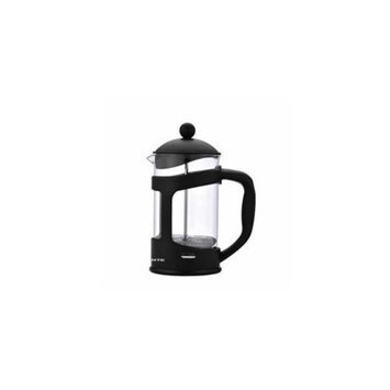 Ovente FPT27B French Press Coffee Maker 27oz 800ml 6 cups