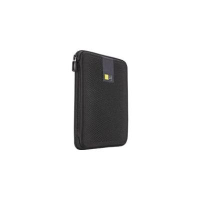 Case Logic Zippered Tablet/eReader Folio DSV