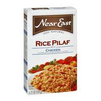 Near East Chicken Flavor Rice Pilaf Mix