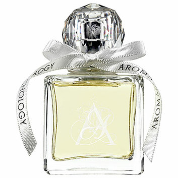 AROMACHOLOGY Totally Edible 1.7 oz Eau de Parfum Spray