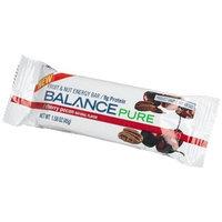 Balance Bar Pure Cherry Pecan