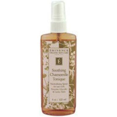 Eminence Organic Skin Care Eminence Soothing Chamomile Tonique, 4.2 Ounce