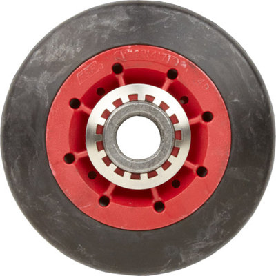 Whirlpool Drum Roller, W10314173