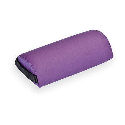 EarthLite Massage Tables Neck Bolster