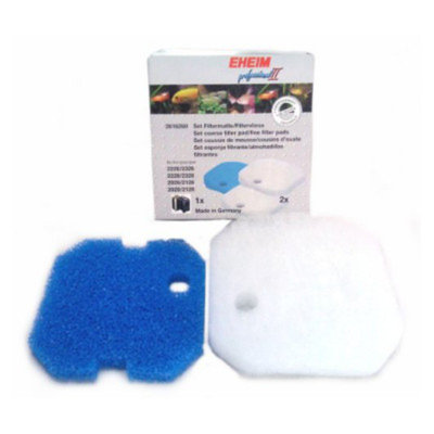 Eheim Professional II Replacement Filter Pad