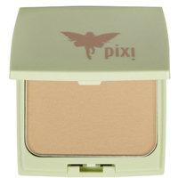 Pixi Flawless Beauty Powder - Whisper Warm