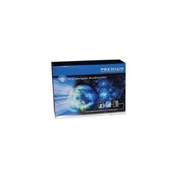 Brother International Corporat Brother BT5000PF Compatible Hl-700 Standard Yield Toner - Black