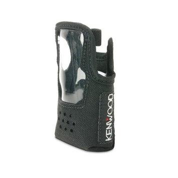 KENWOOD KLH-150 Holster, Carry-Case, Nylon