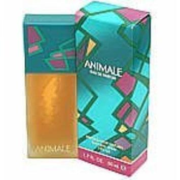 Animale by Parlux for Women 1.0 oz Eau de Parfum Spray