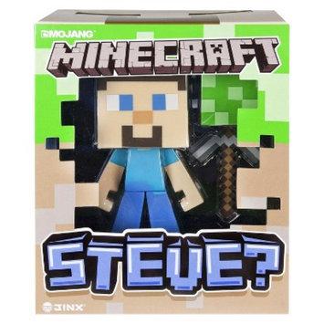 Minecraft 6 Inch Figure - Vinyl Steve