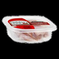 Hillshire Farm Thick Sliced Virginia Brand Ham