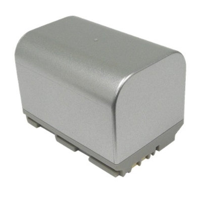 Lenmar LIC522 Replacement Battery for Canon BP-511