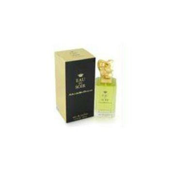 Sisley EAU DU SOIR by  Eau De Parfum Spray 3. 4 oz