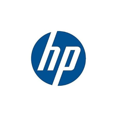 Hewlett Packard 146GB Fibre Channel HP 15000RPM EVA M6412 AG556A