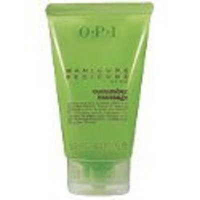 OPI Manicure/Pedicure Cucumber Massage 4.2oz