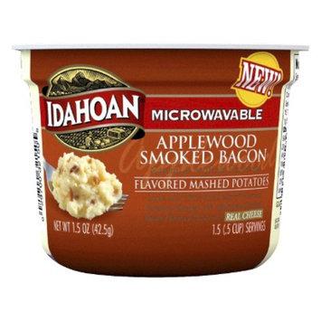 Idahoan Side Dish IDAHOAN