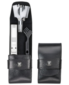 Zwilling Pour Homme 2-Piece Kit