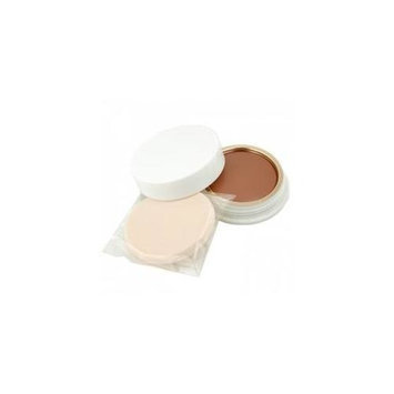 Aquaradiance Compact Foundation SPF15 Refill - # 253 - 10g/0. 35oz by Biotherm