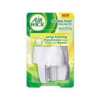 Air Wick Scented Oil Warmer