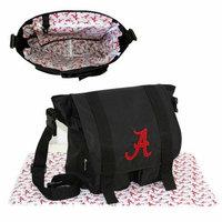 Concept 1 Alabama Crimson Tide Diaper Bag
