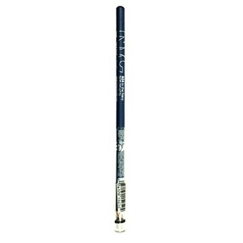 NYC New York Color York Color Classic Eyebrow and Eyeliner Pencil, in the Navy 924 - 1 Ea
