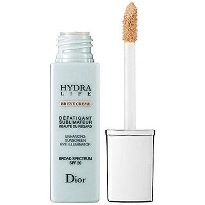 Dior Hydra Life BB Eye Cr