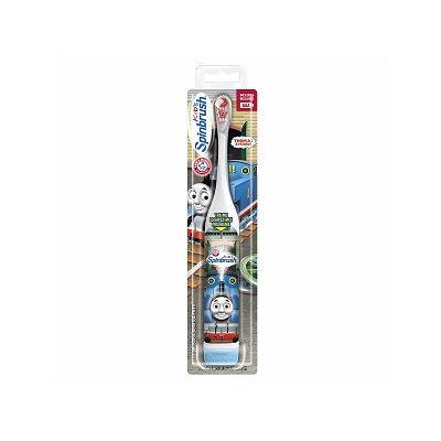 ARM & HAMMER™ SpinBrush Kids Thomas & Friends Powered Toothbrush