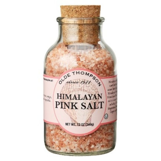 olde thompson himalayan pink salt reviews find the best
