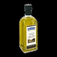 Delallo Imported Balanced & Mild 100% Italian Pure Olive Oil