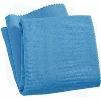 E-Cloth Glass and Polishing Cloth