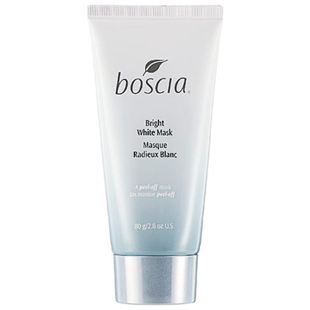 boscia Bright White Mask