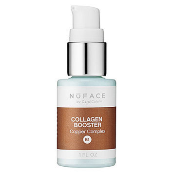 NuFace Collagen Booster (B1) Copper Complex