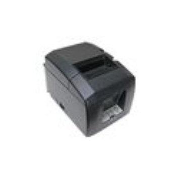 Star Micronics Star TSP 654II WebPRNT 24 - Receipt printer - monochrome - direct thermal - Roll (8 cm) - 203 dpi - up to 708.7 inch/min