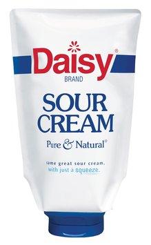 Daisy® Squeeze Sour Cream