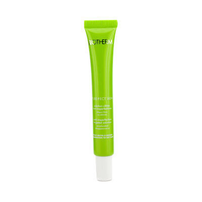 Biotherm Pure. fect Anti-Imperfection Targeted Solution