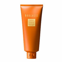 Borghese Fango Ferma Mud Mask for Face and Body