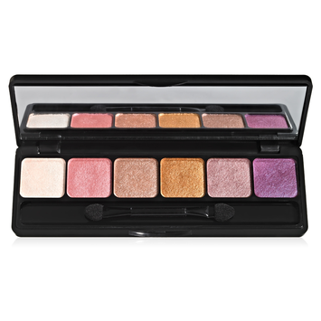 e.l.f. Cosmetics Studio Prism Eyeshadow