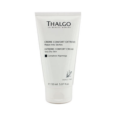 Thalgo Extreme Comfort Cream (Very Dry Skin) (Salon Size) 150ml/5.07oz