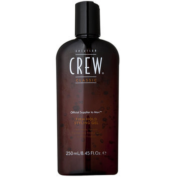 American Crew Firm Styling Holding Gel - 8.45 oz