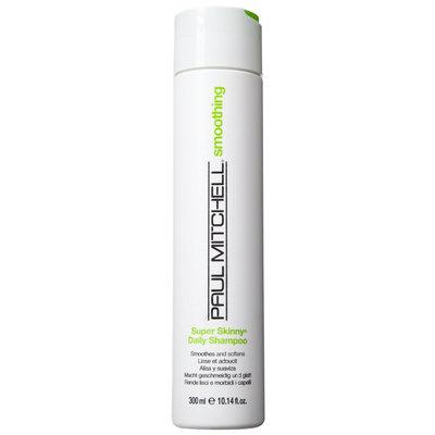 Paul Mitchell Super Skinny Shampoo,10.14 oz