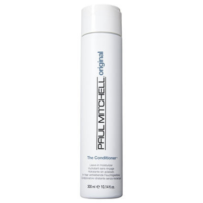 Paul Mitchell The Conditioner, 10.14 fl oz