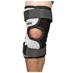 Therion OS245 Platinum Knee Support- S/M