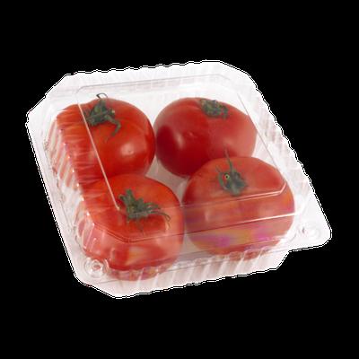 Tomatoes Beefsteak - 4 Count