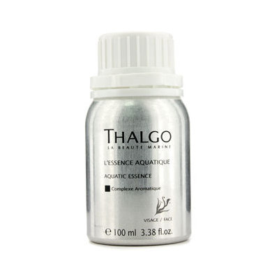 Thalgo Aquatic Essence (Salon Size) 100ml/3.38oz