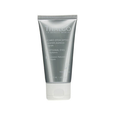 Thalgo Exceptional Eyes (Salon Size) 50ml/1.69oz