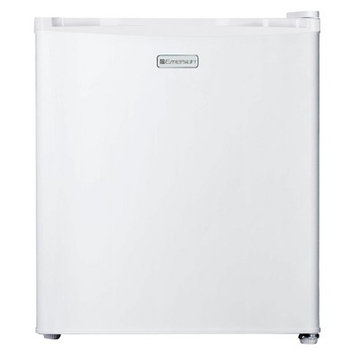 Emerson 1.8 Cu. Ft Compact Refrigerator
